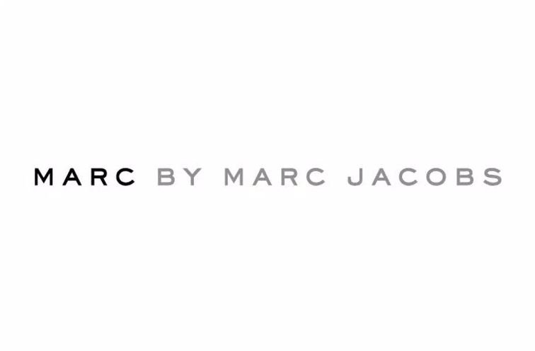 Designer Frames at Performance Eyecare, Marc Jacob Frames
