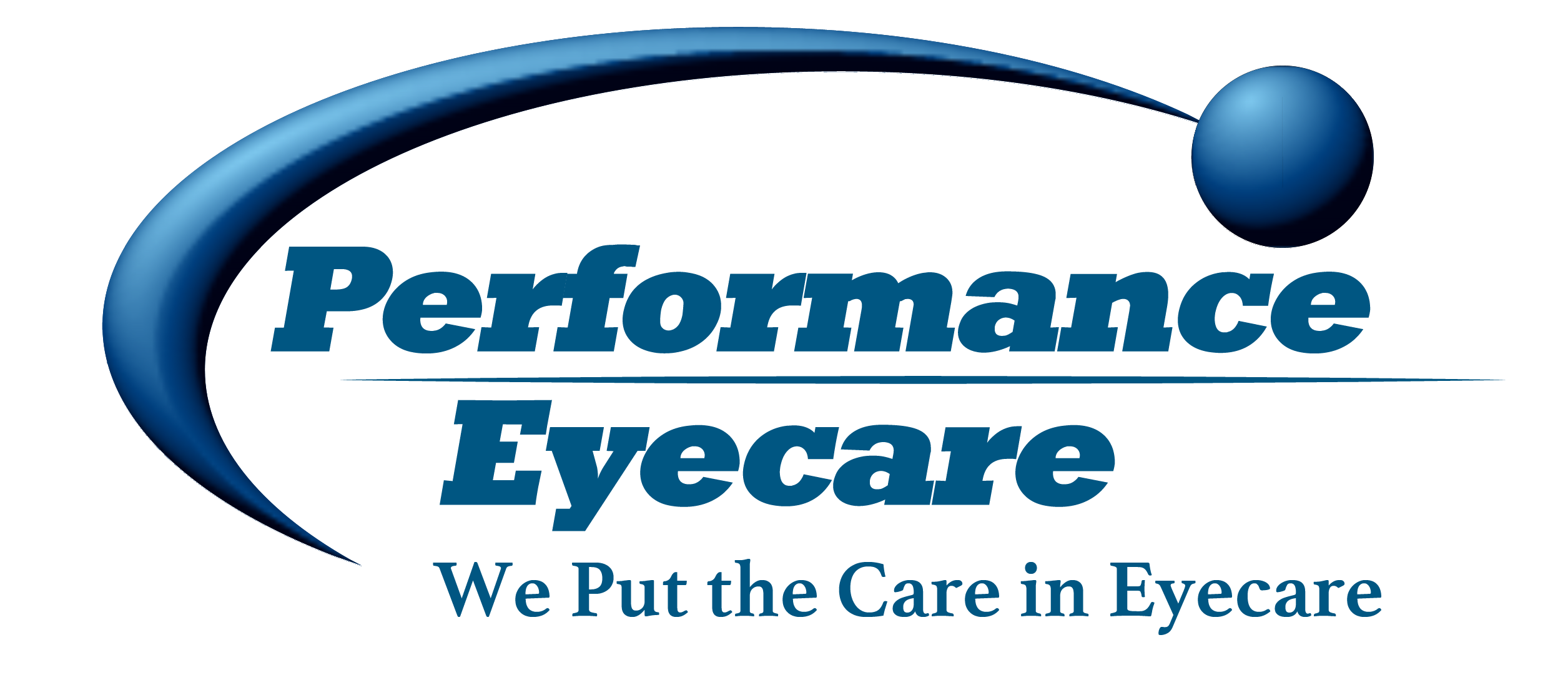 Performance Eyecare